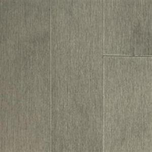Hardwood KatahdinCollection KA-PGCO-325 PremiumGradeCobblestone
