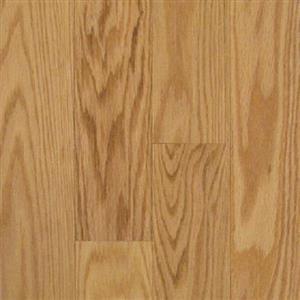 Hardwood KatahdinCollection KA-PGCRO-325 PremiumGradeClearRedOak