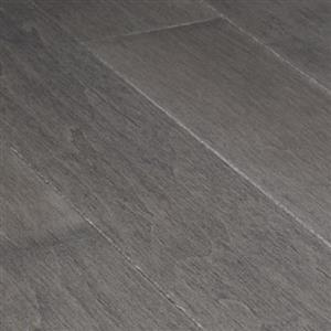 Hardwood KatahdinCollection KA-PGE-325 PremiumGradeEbony