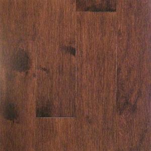 Hardwood KatahdinCollection KA-PGG-325 PremiumGradeGodivah