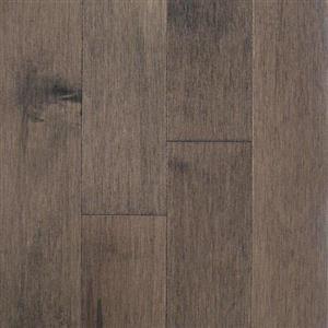 Hardwood KatahdinCollection KA-PGGR-325 PremiumGradeGreystone