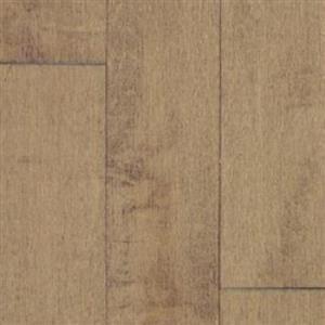 Hardwood KatahdinCollection KA-PGGRI-325 PremiumGradeGrizzly