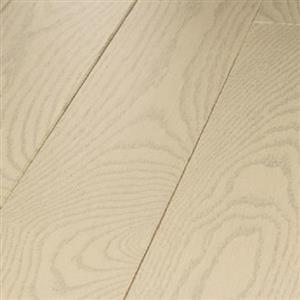 Hardwood KatahdinCollection KA-PGIC-325 PremiumGradeIrishCream