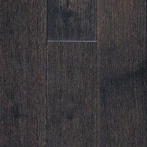 Hardwood KatahdinCollection KA-PGM-325 PremiumGradeMidnight