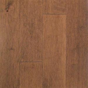 Hardwood KatahdinCollection KA-PGMO-325 PremiumGradeMocha