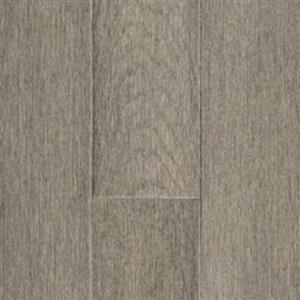 Hardwood KatahdinCollection KA-PGP-325 PremiumGradePewter