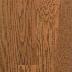 Hardwood KatahdinCollection KA-PGS-325 PremiumGradeSuede