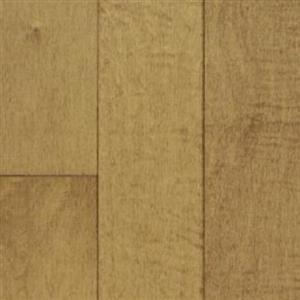Hardwood KatahdinCollection KA-PGT-325 PremiumGradeToast