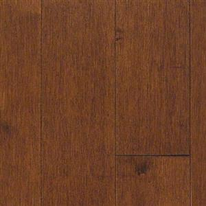 Hardwood KatahdinCollection KA-PGW-325 PremiumGradeWhiskey