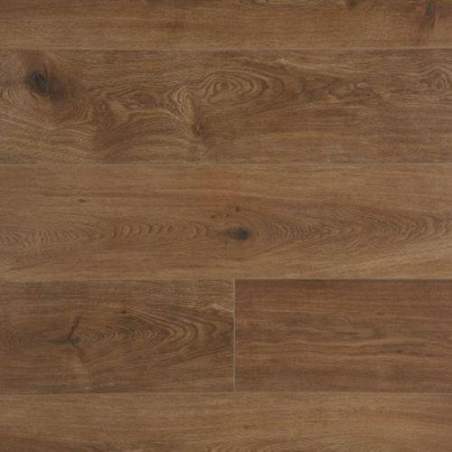 Spanish Hills Collection in Cordoba - Laminate by Palmetto Road