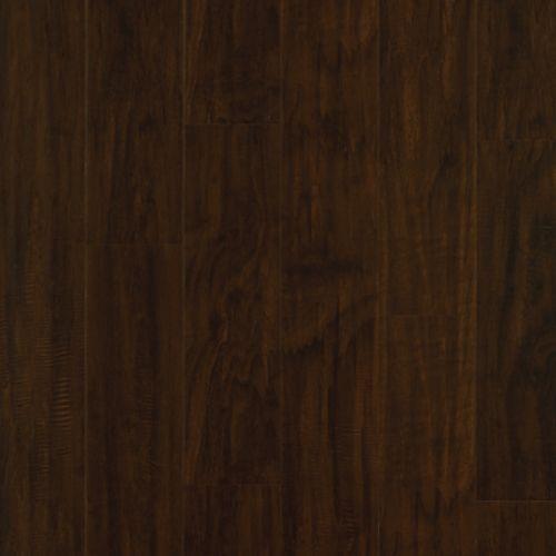 Williamsburg Collection in Dark Walnut - Laminate by Palmetto Road