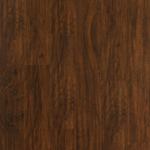Williamsburg Collection in Hazel Nut - Laminate by Palmetto Road