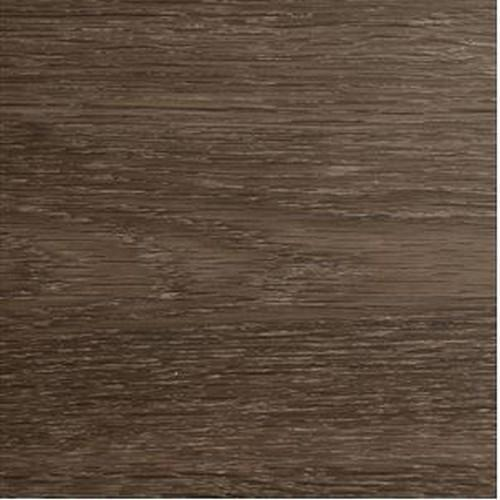 Tidewater Collection Cambria