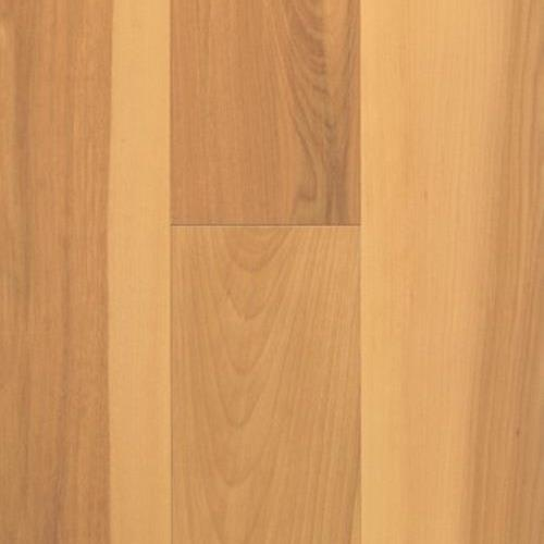 Classic Collection Clear 325 - Yellow Birch