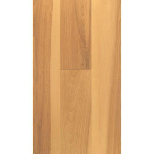 Classic Collection Clear 4 - Yellow Birch