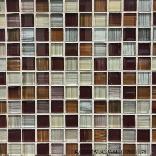 Old World Stone Imports - Flooring & Design - Glass Tile