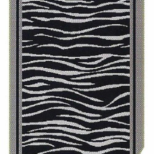 Tapique Runner  Area Rug Collection Wavelength - Night Ride 1128/02
