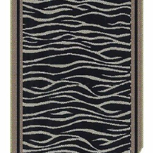 Tapique Runner  Area Rug Collection Wavelength - Tide 1128/09
