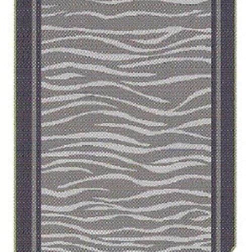 Tapique Runner  Area Rug Collection Wavelength - Surf 1128/98