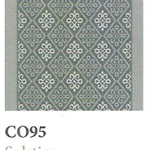Tapique Runner  Area Rug Collection Constellation - Solstice CO95