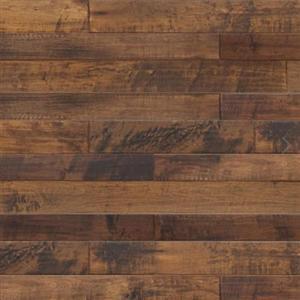Hardwood Durango MPL-MOL MapleMolasses
