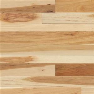 Hardwood Durango HIC-NAT HickoryNatural