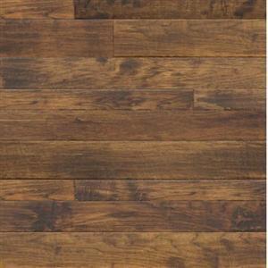 Hardwood Durango HIC-SOR HickorySorghum