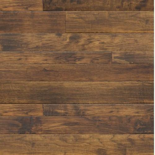 The Master S Craft Durango Hickory Toast Hardwood