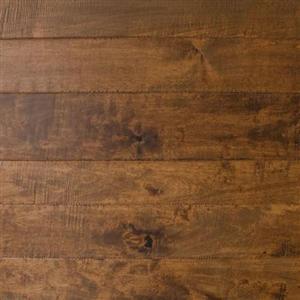 Hardwood Durango MPL-RYE MapleRye
