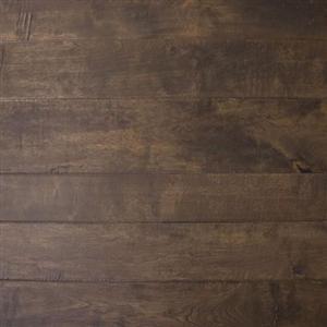 Hardwood Durango MPL-SMK MapleSmoke