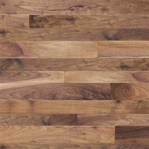 Hardwood Durango WAL-NAT WalnutNatural