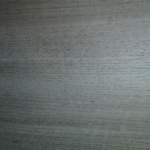 Dezign Core Driftwood DZC108