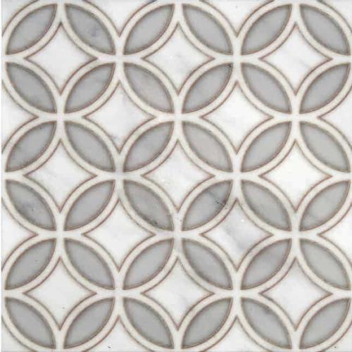 Crescent Pattern