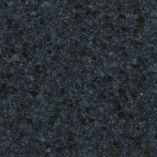Cambria USA Bristol Blue