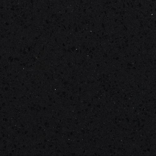 Cambria USA Cambria Black