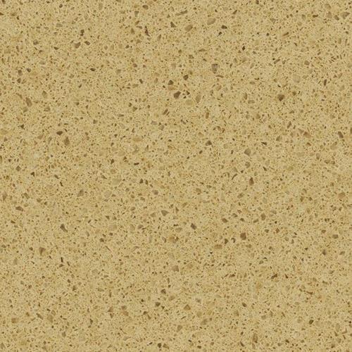 Cambria USA Cambrian Gold