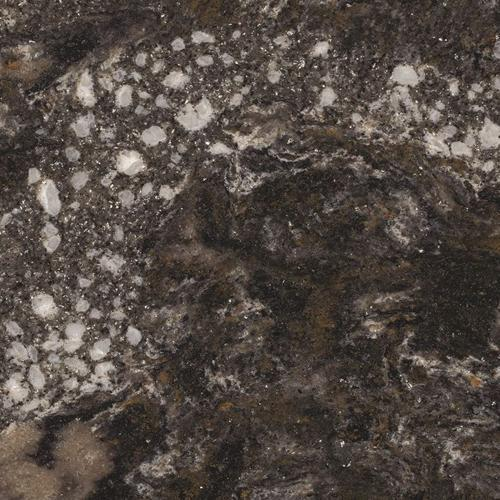 Cambria USA Ellesmere
