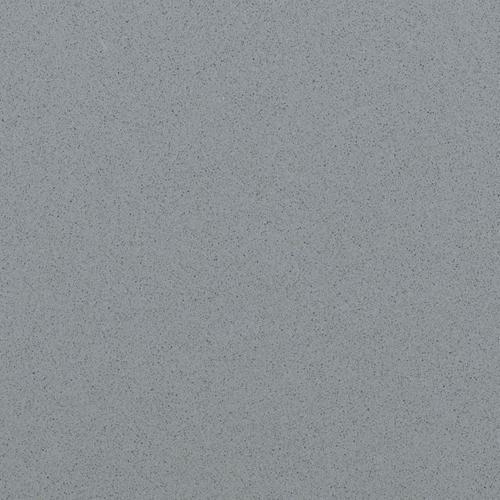 Cambria USA Greystone