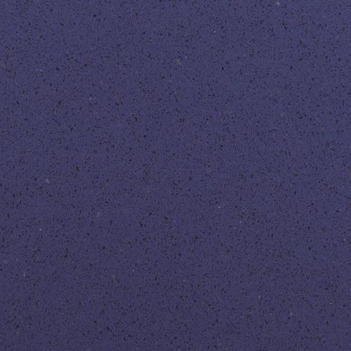 Cambria USA Bala Blue