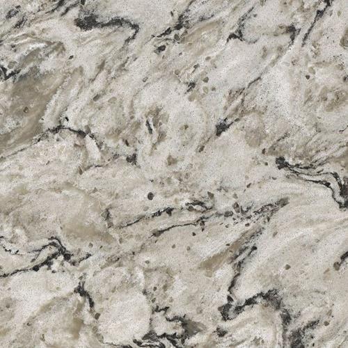 Cambria USA Cambria USA Bellingham Natural Stone - Corpus