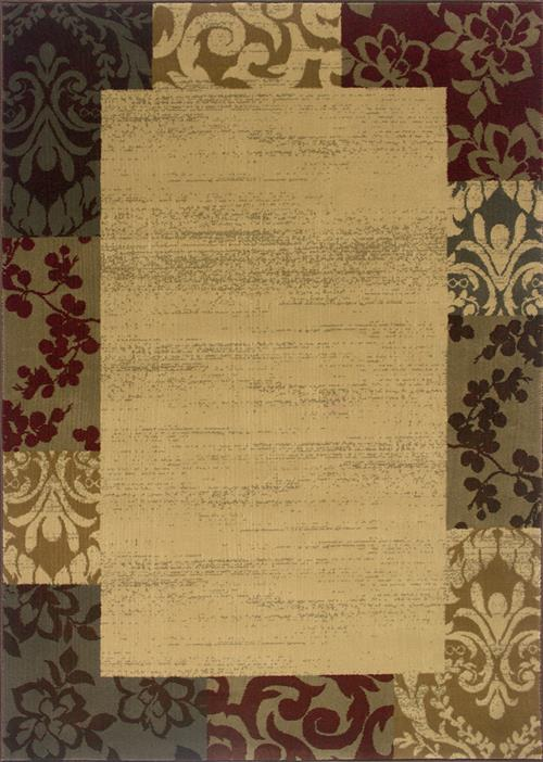 In Stock Area Rugs