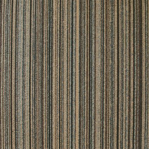 Thames - Tile Granite 02