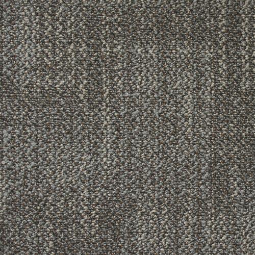 Van Der Rohe - Tile Rock Grey 04