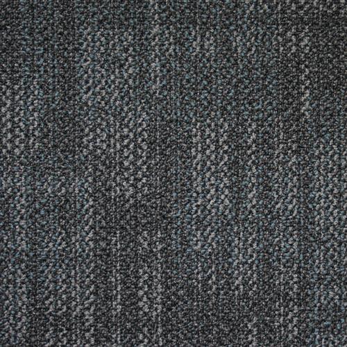 Van Der Rohe - Tile Graphite 46