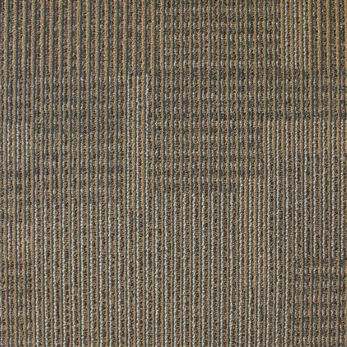 Rhone - Tile Accorn 04