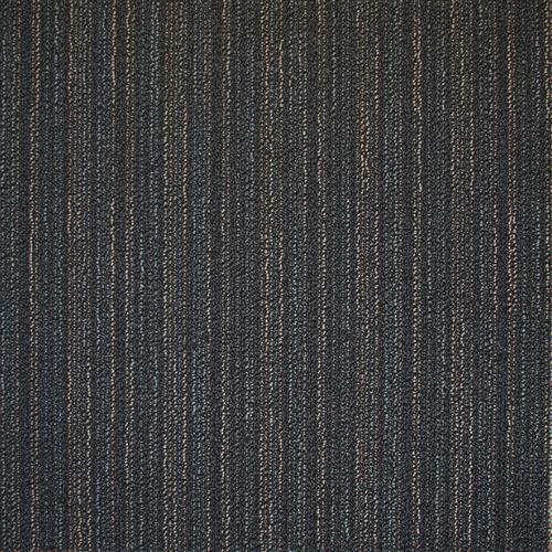 Venturi - Tile Charcoal 06