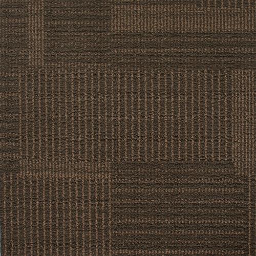 Rubicon - Tile Agate 02