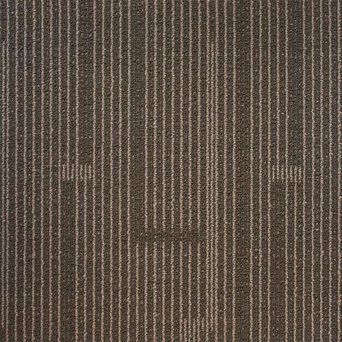 Rubicon - Tile Taupe 05
