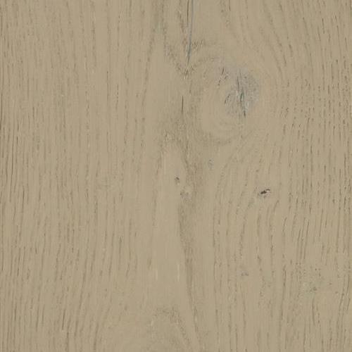 Cypress Point Dune Oak