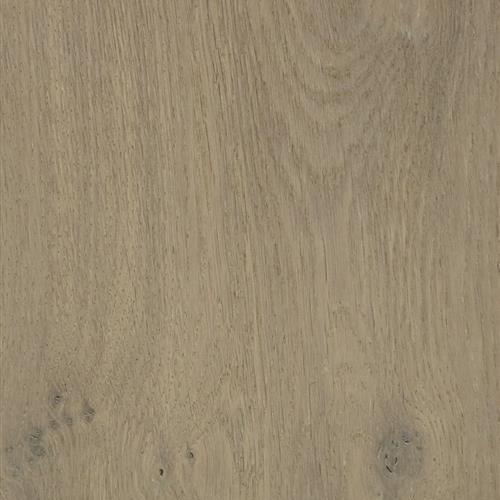 Cypress Point Fairway Oak
